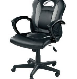 Καρέκλα γραφείου 575