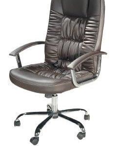 Καρέκλα γραφείου 8010
