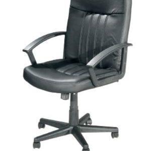 Καρέκλα γραφείου 8210