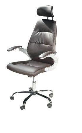 Καρέκλα γραφείου 8270