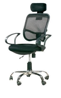 Καρέκλα γραφείου 8368Β