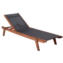 ξαπλώστρα ξύλινη 15