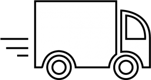 174-1741635_delivery-truck-delivery